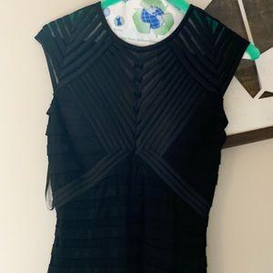 Formal dress size 2P